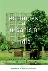 EcologiesofUrbanism